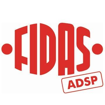 Coazze, domenica 20 c'è la donazione di sangue alla Fidas