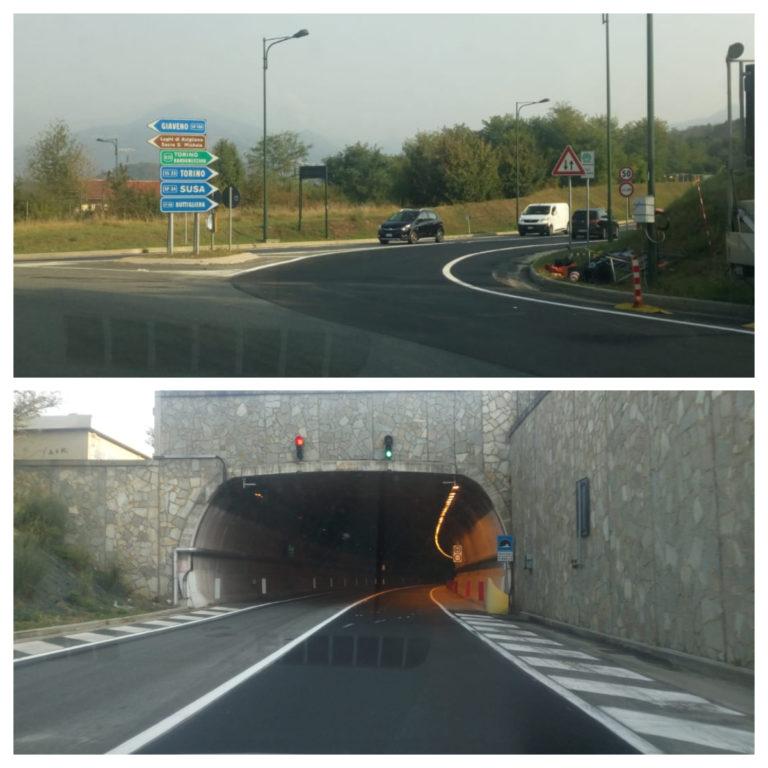 Incidente stradale ad Avigliana, muore un trentenne di Giaveno
