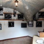 Un successo la mostra fotografica di Cristina De Stefani a Rochemolles