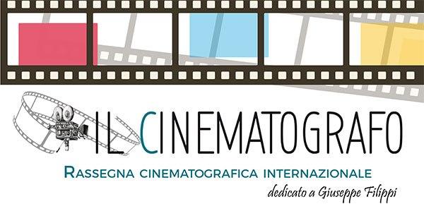 """Questa settimana c'è la rassegna """"Il Cinematografo"""" a Sangano"""