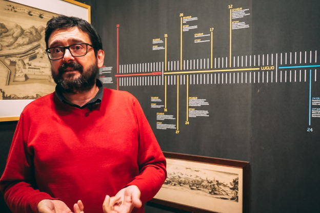 Torre Pellice, otto secoli di storia valdese narrati in un nuovo museo
