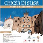 Assemblea diocesana: i giovani, protagonisti anche a Susa