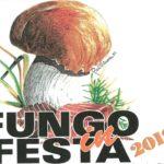 La Festa del Fungo di Giaveno entra nel vivo in questo fine settimana