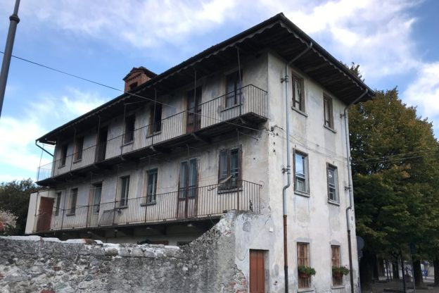 Bilancio, Ostello del Pellegrino, sicurezza della statale al consiglio comunale di Chiusa di San Michele