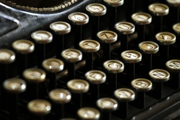 A Coazze per imparare a scrivere racconti e romanzi