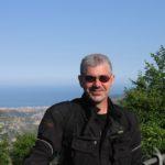 Druento, muore soffocato l'ex assessore alpignanese Pirrazzo