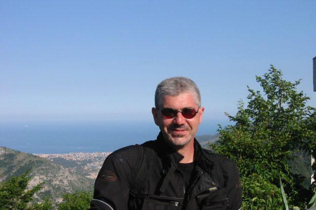 Venerdì 19 si terranno i funerali dell'ex assessore di Alpignano Pirrazzo