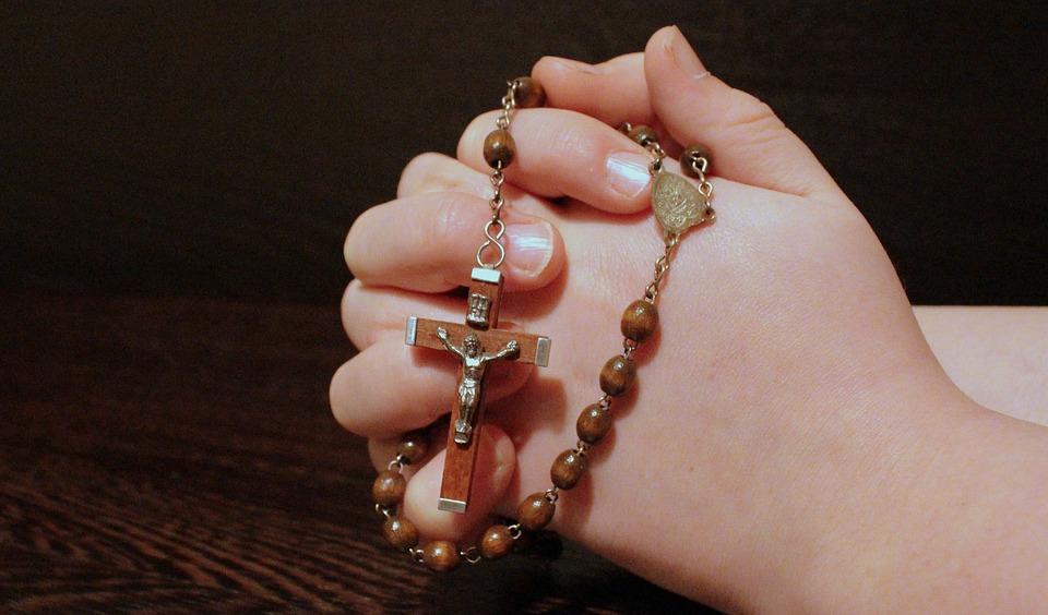 Il 18 ottobre un milione di bambini nel mondo reciteranno il Rosario