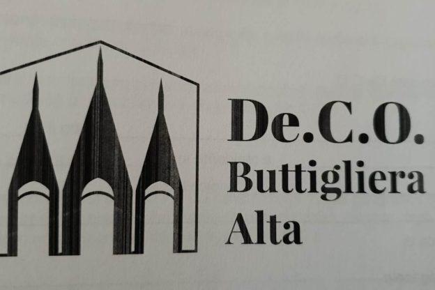 """Buttigliera Alta è un Comune """"doc"""""""