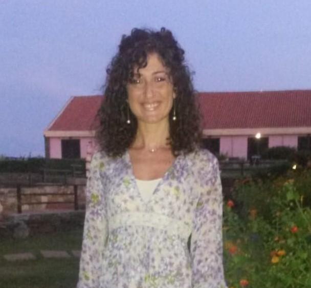 Giaveno ha il suo primo magistrato: è Roberta Dematteis