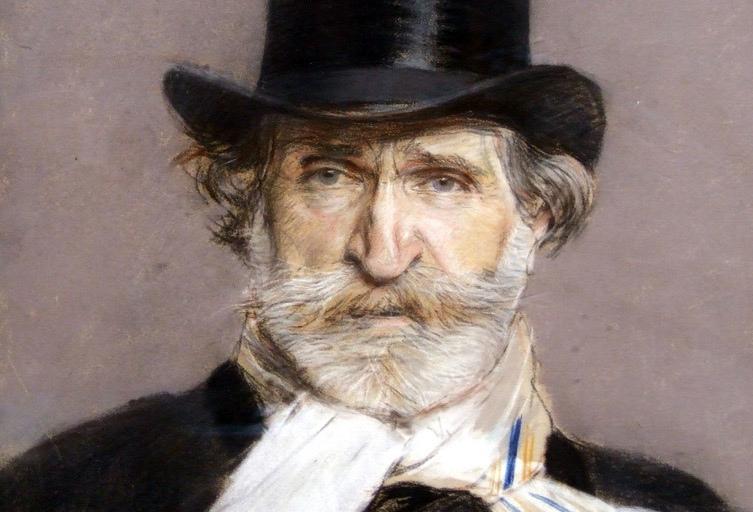 A Trana una conferenza sul grande Giuseppe Verdi, venerdì 23 novembre