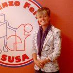 "A Susa si va ""A scuola di imprenditorialità"" grazie all'Istituto Ferrari"