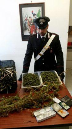 Marijuana Mattie