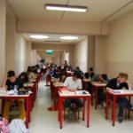 Eduscopio attesta l'eccellenza delle scuole superiori delle Valli