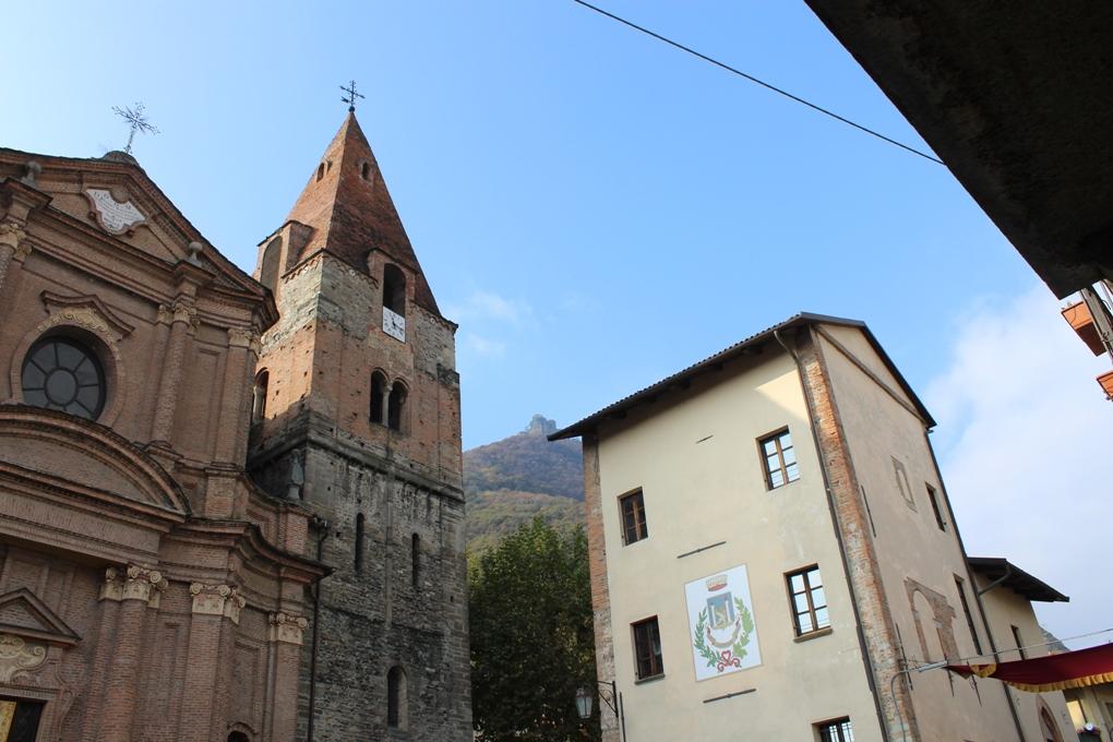 Ancora tante iniziative, questo fine settimana, a Sant'Ambrogio
