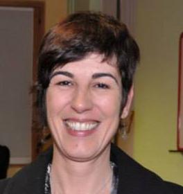 Elisa Bevilacqua