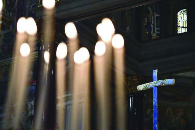 Quasi 300 milioni di cristiani nel mondo sono perseguitati