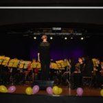 Concerto 8 marzo