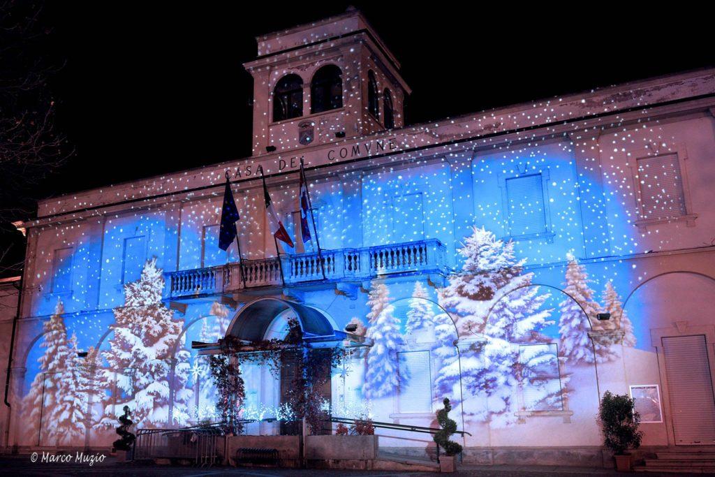 Natale in piazza: tanti appuntamenti per vivere le feste in compagnia