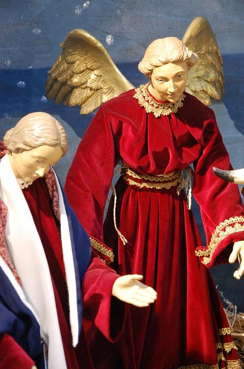 La storia fantastica di Natale. Il racconto di Sergio Vigna