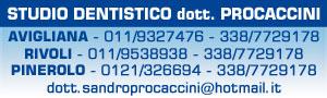 centro procaccini