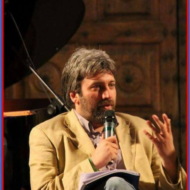 Marco Margrita nuovo presidente regionale del Movimento Cristiano Lavoratori