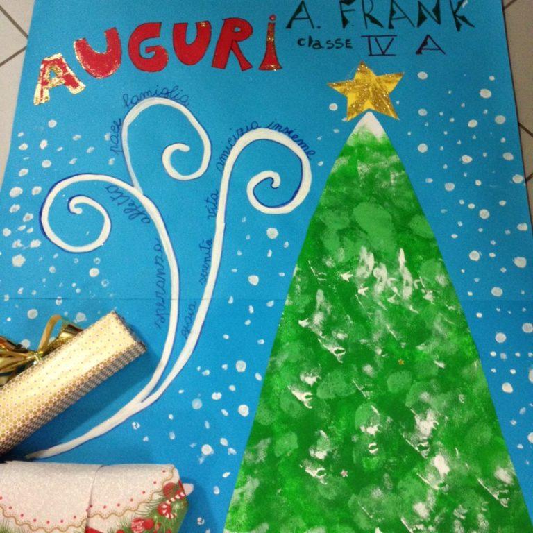 """Grazie a """"Natale in Casa Ramello"""" due generazioni di giavenesi si incontrano"""