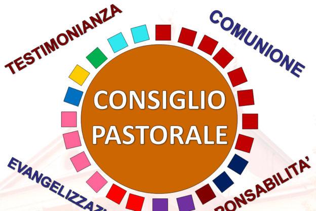 Il primo incontro del Consiglio Pastorale Diocesano di Susa rinnovato