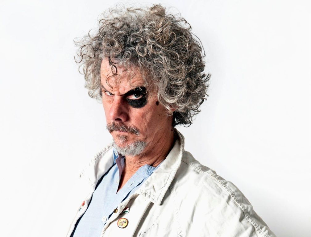Paolo Migone porta il suo Recital in Val di Susa: l'intervista