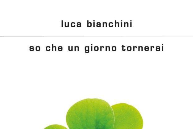 Buttigliera Alta, martedì 18 dicembre c'è lo scrittore Luca Bianchini