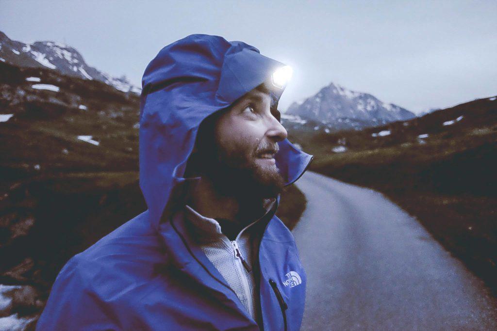 Chi era Alberto Miserendino, l'alpinista giavenese morto sulla Cristalliera