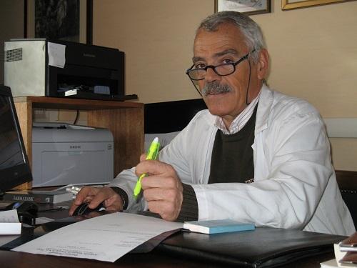 Valsusa, Flavio Forla ai domiciliari a Bussoleno