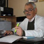 S.Antonino, Flavio Forla resta in carcere. Il giudice non concede i domiciliari