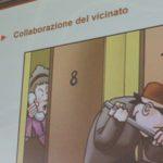 Almese, come prevenire i furti? Un incontro con il Capitano dei Carabinieri Piscopo