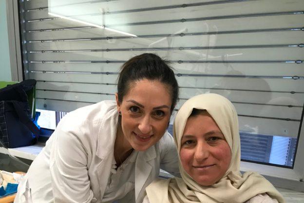 Sono valsusini i primi due nati del 2019 all'ospedale di Rivoli