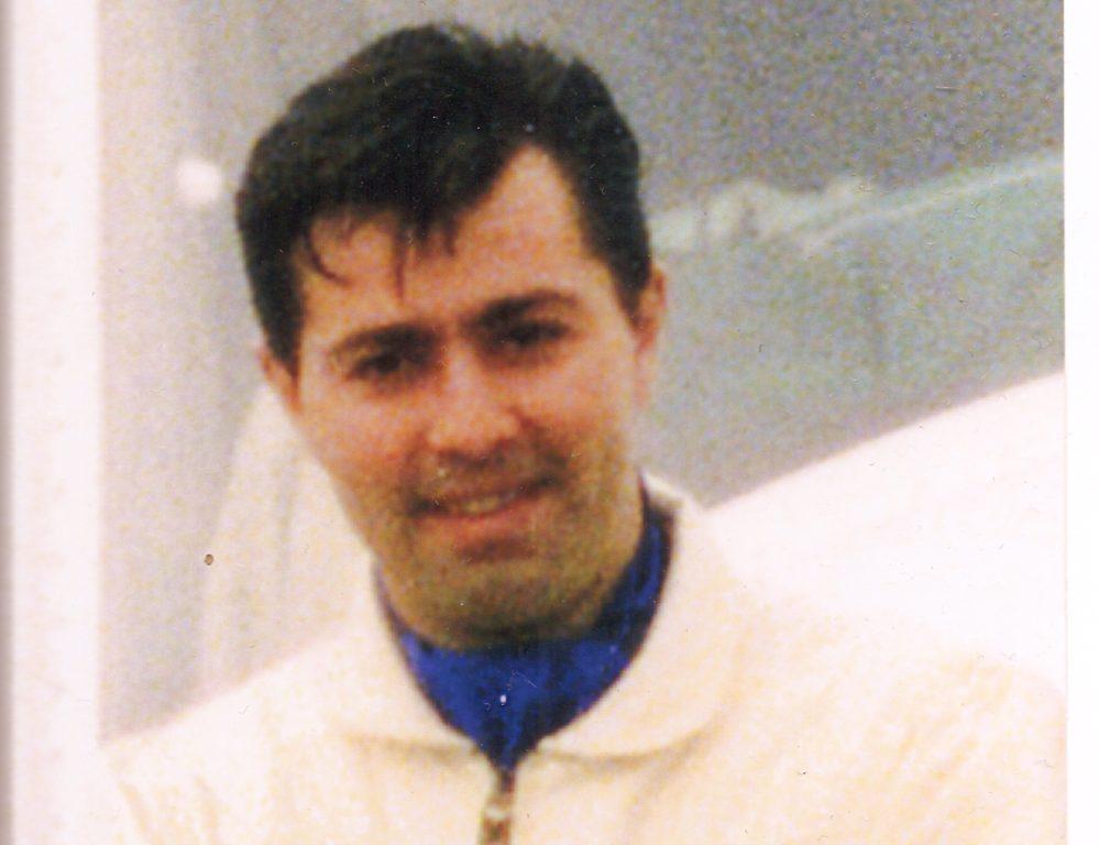 Sangano ha ricordato il 29esimo anniversario dell'uccisione di Marco Matta