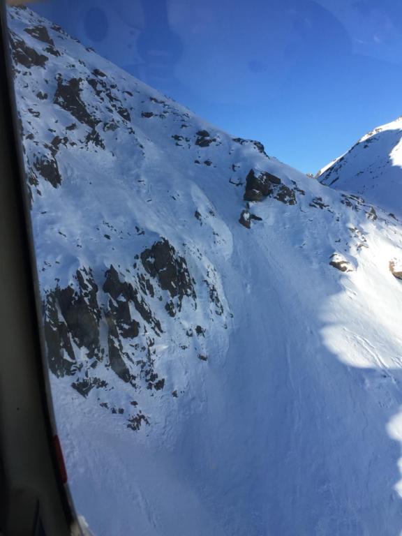 Giovane alpinista di Giaveno muore sulla Punta Cristalliera