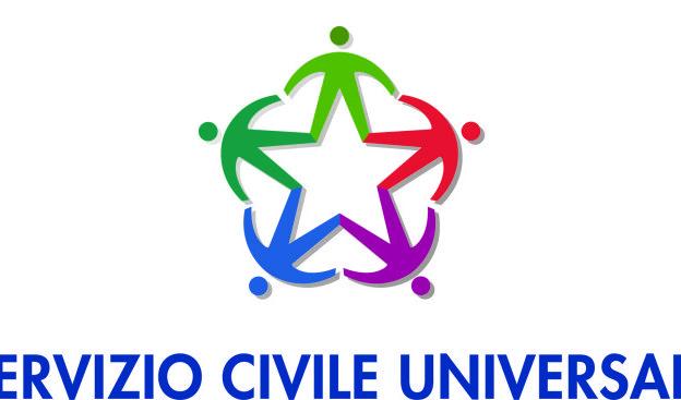 Valli di Susa e Sangone: posti vacanti per il Servizio Civile