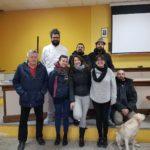 Nuovo direttivo per l'Anpi di Bussoleno, Foresto e Chianocco
