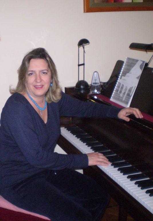 Tea Time Concerto, ad Avigliana domenica 13 gennaio l'ultima esibizione