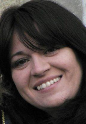 Eleonora Girodo