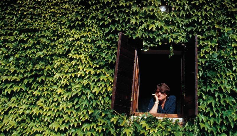 Quella volta in cui dei valsusini andarono a casa di Fabrizio De Andrè