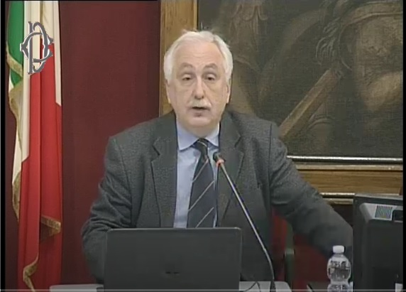 La Torino-Lione costa 15 miliardi, parola di Foietta