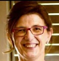 Susa, prosciolta la maestra Maria Coletta dall'accusa di maltrattamenti