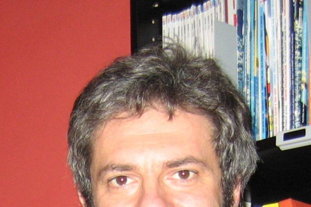 Alpignano, minacce al sindaco Oliva: lettere, biglietti e proiettili