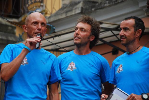 Maurizio Scilla
