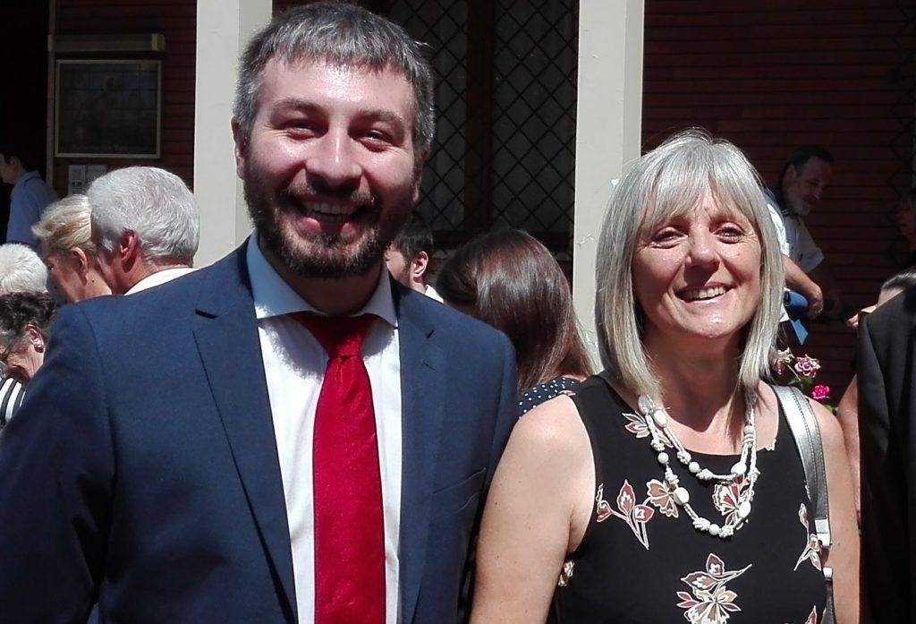 Elezioni in Valsusa, a Condove Sarti passa il testimone a Suppo?