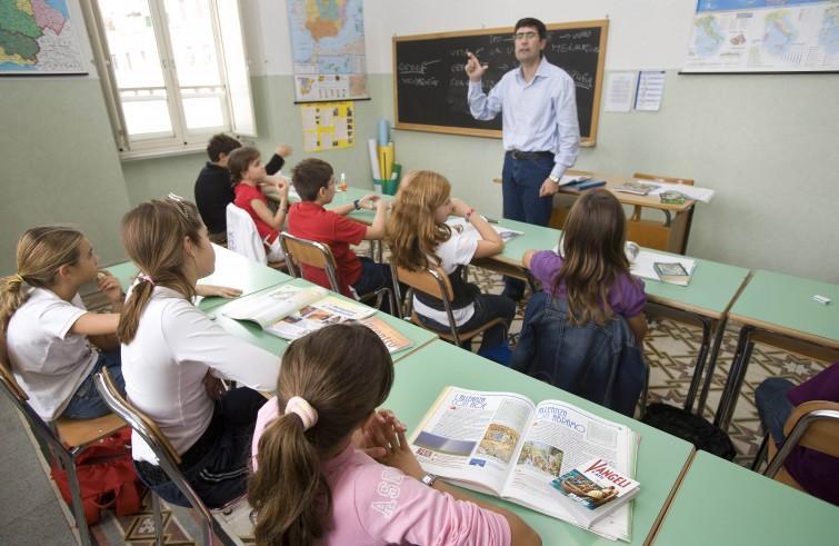 Perché scegliere di frequentare l'ora di Religione a scuola