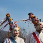 Torino e Bardonecchia, il 6 e 7 dicembre un convegno internazionale sui Carnevali europei