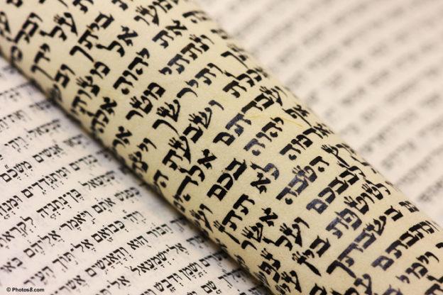 Cristiani ed ebrei leggono insieme i passi più significativi della Bibbia
